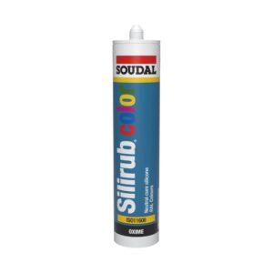 Selante à base de silicones excelente para todo o tipo de juntas e selagem de estruturas de vidro