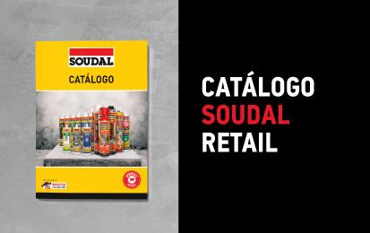 Catalogo Retail Soudal