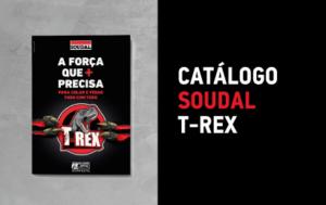 Catalogo TRex Soudal