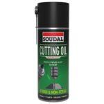 Cutting Oil da Soudal