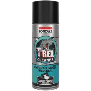 T-rex Cleaner