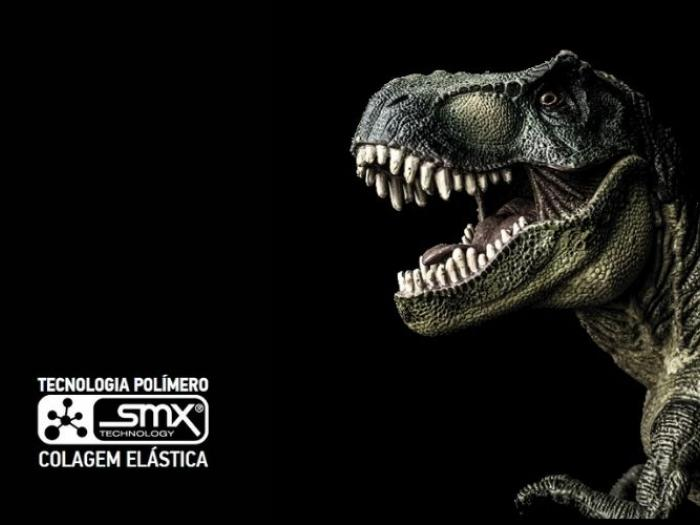Cola e Veda Gama T-Rex Soudal