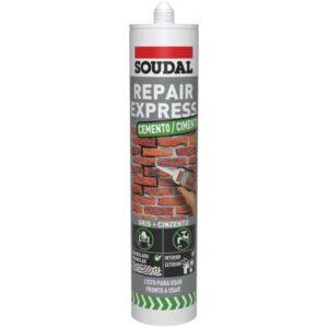 Repair Express Cimento Soudal